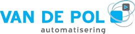 Van de Pol Automatisering Logo