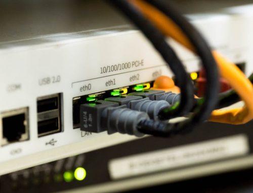 Gezocht: ICT beheerder BOL4 stagiair